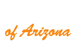 Auto Careers of Arizona